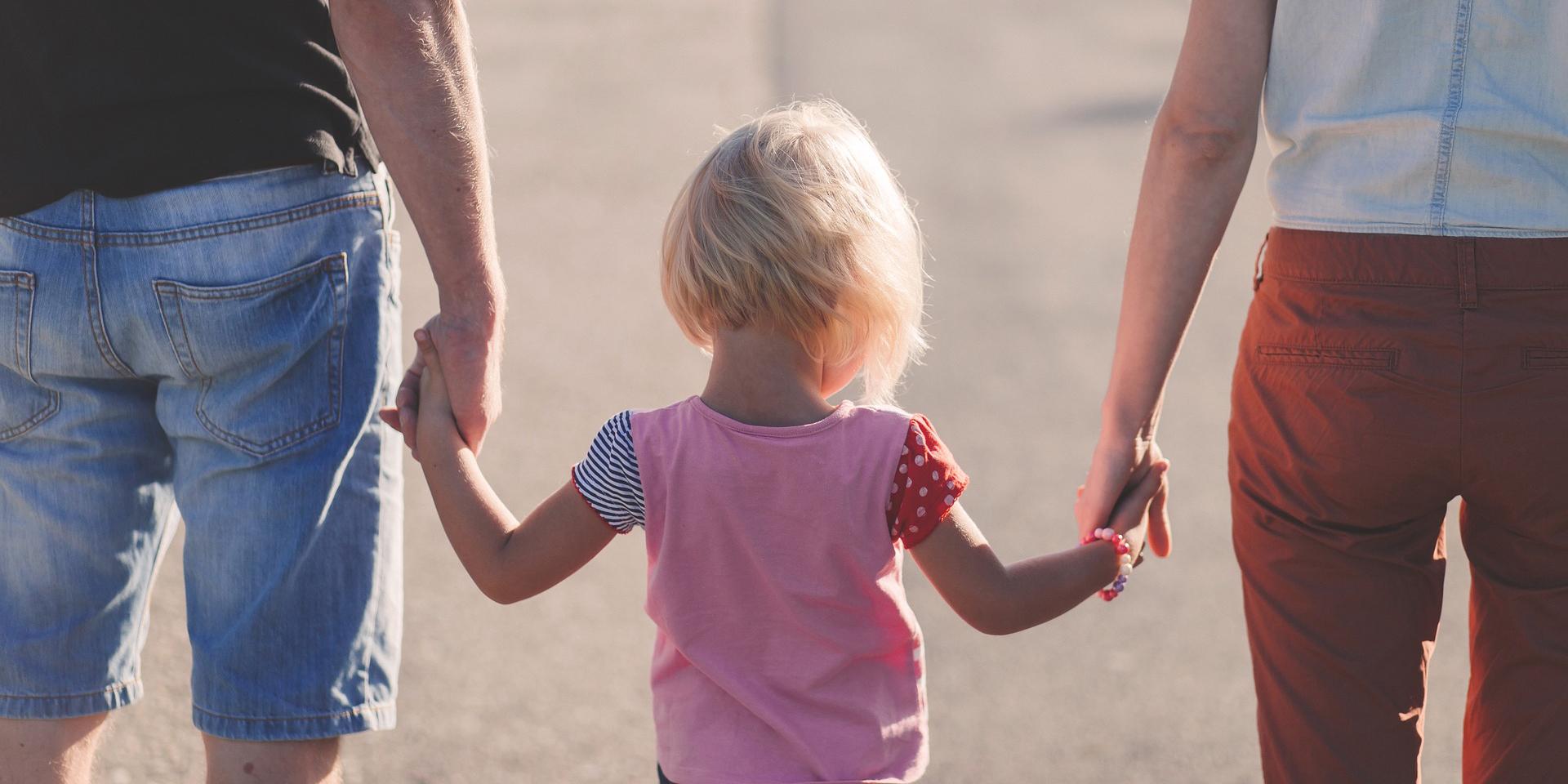 Familiäre Werte im Unternehmen