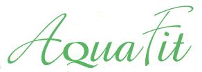 Aquafit - Trinkwassersysteme GmbH